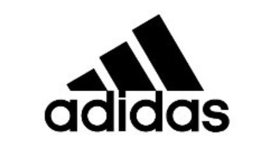 Adidas创意广告合集