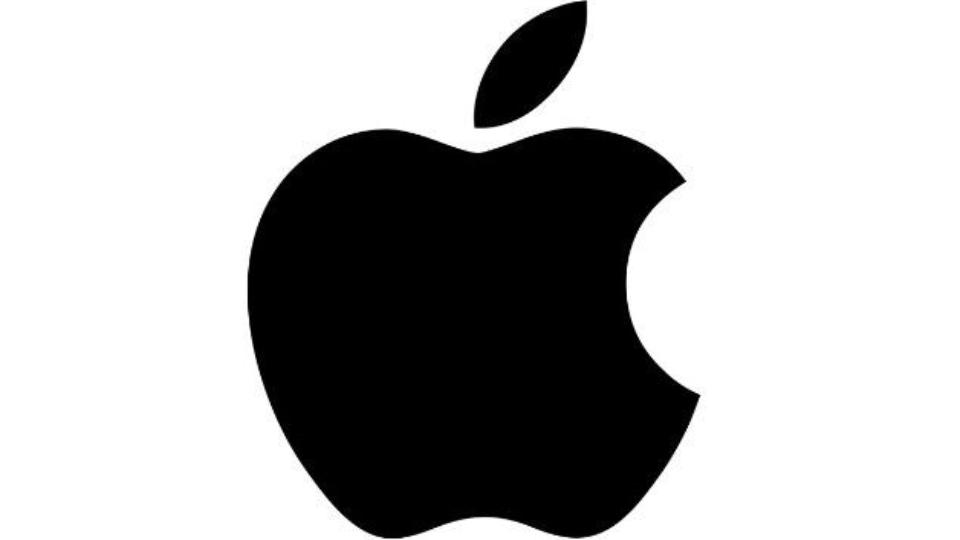 苹果创意广告片合集