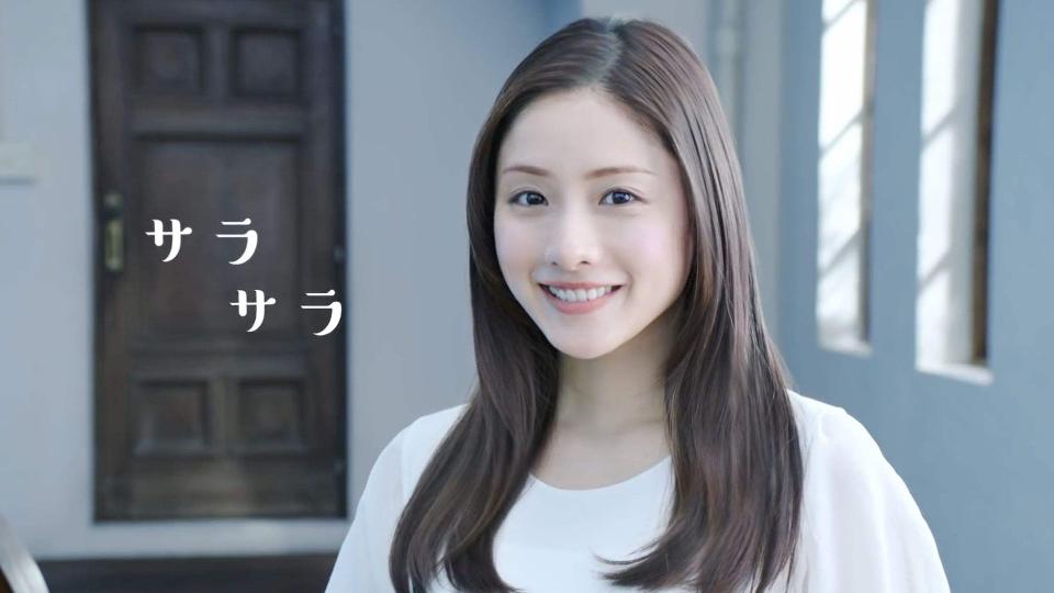 日本广告合集