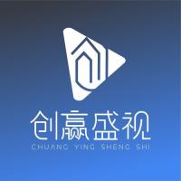 AK CLUB开业概念宣传片