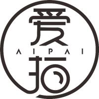 赚钱app-玩转来电|杭州信息流广告制作 |爱拍影视
