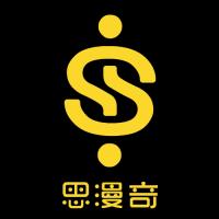 思漫奇-查查店
