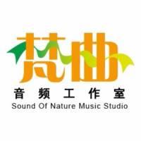 纪录片《起飞中国》  梵曲配音工作室