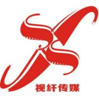 宁夏视纤传媒