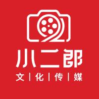 重庆邮电大学教师微电影