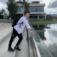 旅游景点视频宣传——昆明翠湖
