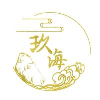 《信任》威佳汽车集团2019年微电影