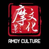 摩影文化(厦门)有限公司