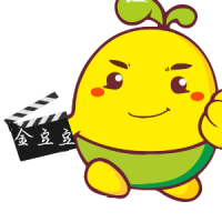 金豆豆电影