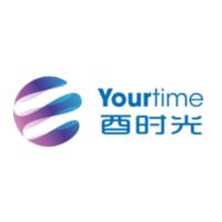 仁寿县地税局宣传片