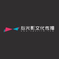 东风海外招聘宣传片