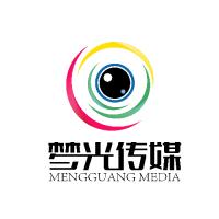 北京梦光文化传媒有限公司