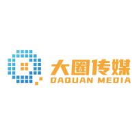 在深圳,拍摄制片哪家强