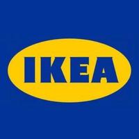 IKEA 2018 絕版品出清 倒數一週【狗狗篇】