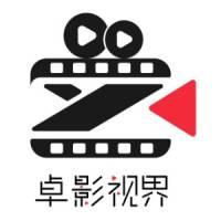 厦门卓影视界文化传播