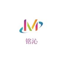 烟台慧通网络技术有限公司宣传片
