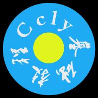 cclylaoshi