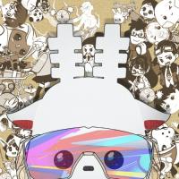 手绘动画-一镜到底-zaihui