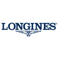Longines - The Longines Symphonette