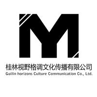 桂林视野格调文化传播有限公司