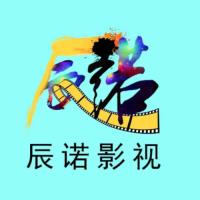 江苏力腾机械有限公司宣传片