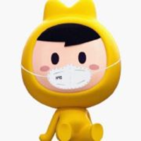 沈腾&贾玲魔性广告:美团App,干啥都省钱!