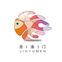 金渔门文化科技有限公司