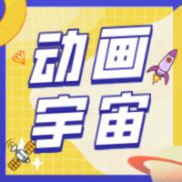 《魔弦传说》幕后制作大揭秘!!!