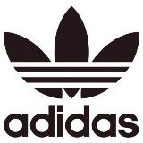阿迪达斯有限公司