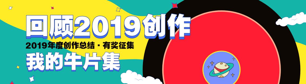 388棋牌手机官网登录,黄金岛棋牌官方下载,棋牌游戏水浒传外挂