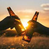 啤酒广告合集