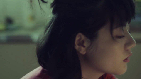 """""""你给我听好,都是为你好"""" 丨2018春节温情催泪短片"""