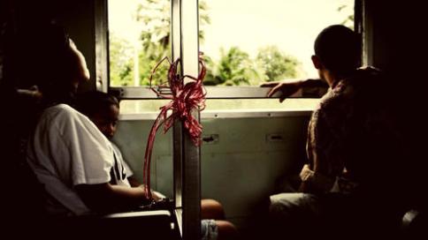 舞刀弄影X鲁南制药-《离家,是为了更好的家》