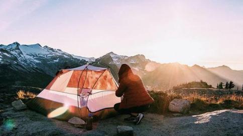 10个摄影技巧帮助您增添拍摄思路