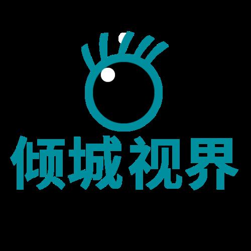 从此刻,向未来-《健康中国我心动》宣传片