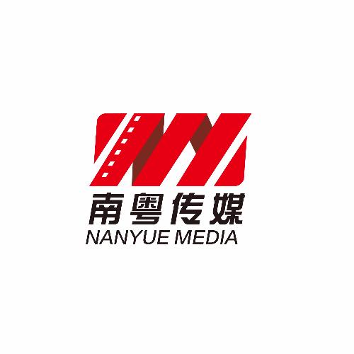 睿星企业宣传片