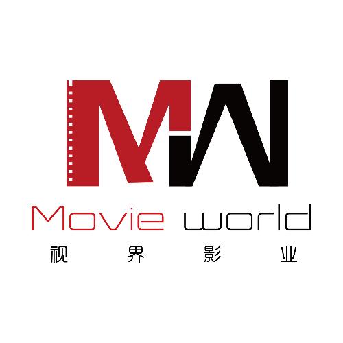 盛林国际金控集团--宣传片