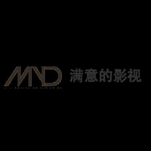 房地产宣传片制作-深圳MYD创意广告-深圳万科