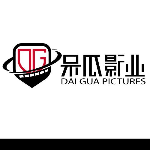 政安消防品牌宣传片
