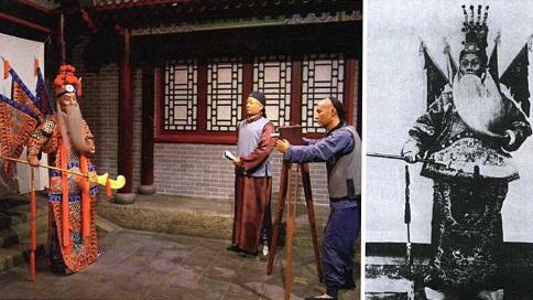 從賈樟柯的電影看中國電影學派的建構