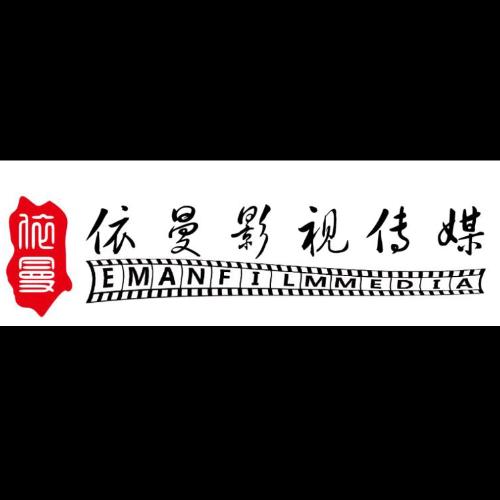 卡姿兰记忆霜广告足球竞彩网站