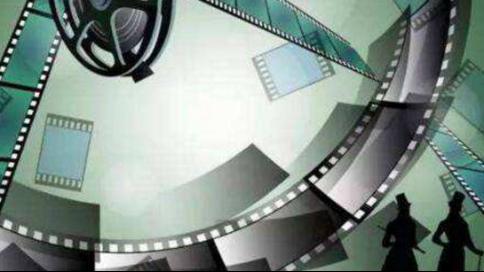 影视后期涉及到的工作具体有哪些?