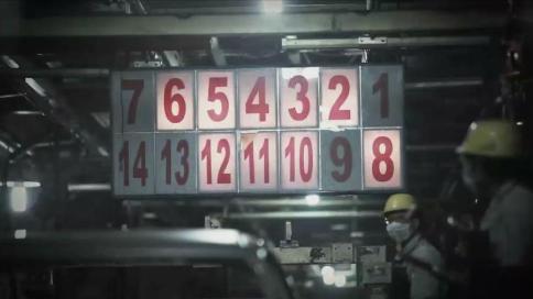 长城汽车经销商年会2013 20年回顾老男孩无字幕版