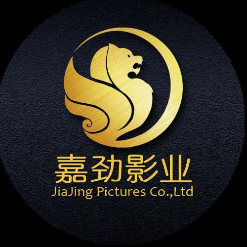 仙家寨水厂VR宣传片