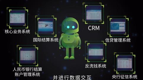 曙光星云:大数据助力企业数字化转型