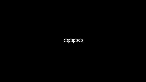 OPPO:高達工廠