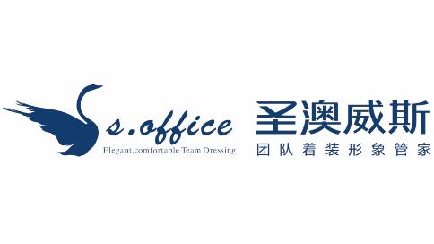 湖南哈喽传媒案例:圣澳威斯fun88官网