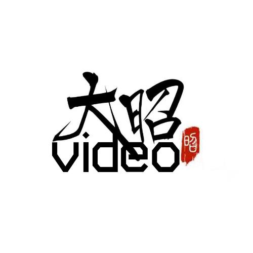 《白鸽》音乐短视频