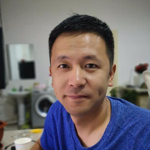 鄂尔多斯杭锦旗旅游宣传片