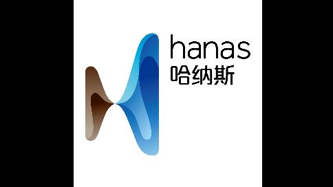 宁夏专题片制作 | 哈纳斯东部热电创新工作室